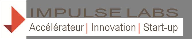 Impulse-Labs