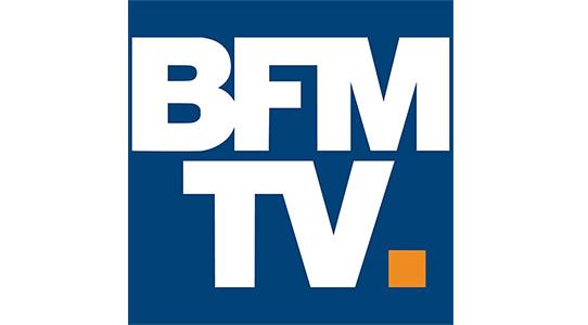 Logo_BFMTV_2017