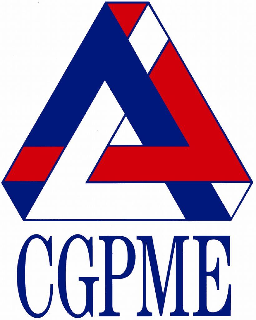 Logo_cgpme_361445