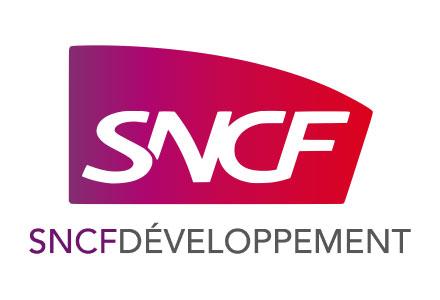 SNCF-dev