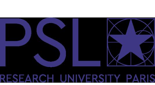 logo-psl-AVEKAPETI