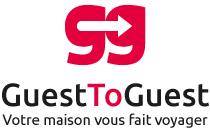 logo5114c169c09a0