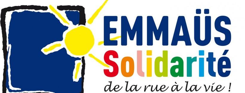logo_emmaus_solidaritc3a9-820x312