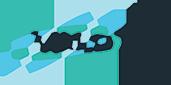 logo_valotec