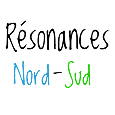 resonnance-nord-sud